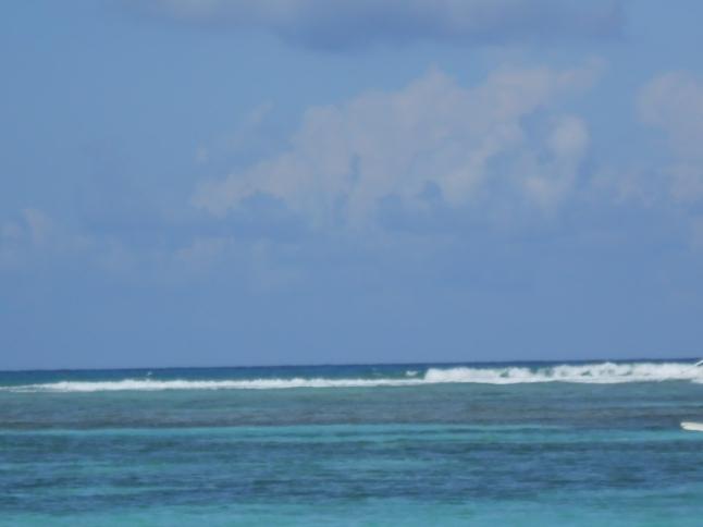 beach weekend 044
