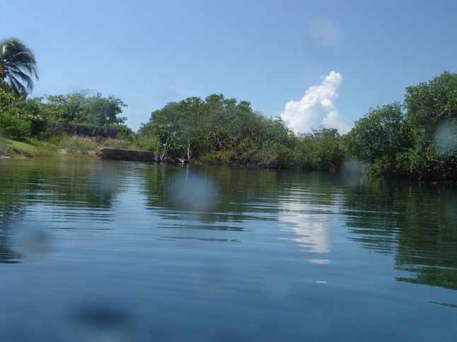 kayaks rio huach 021