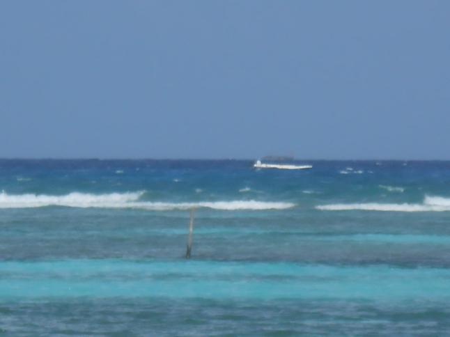wed beach 020