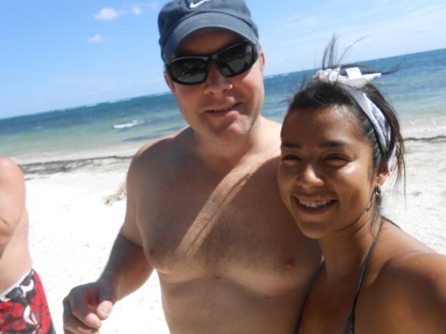 snorkeling trip captain huachos 006