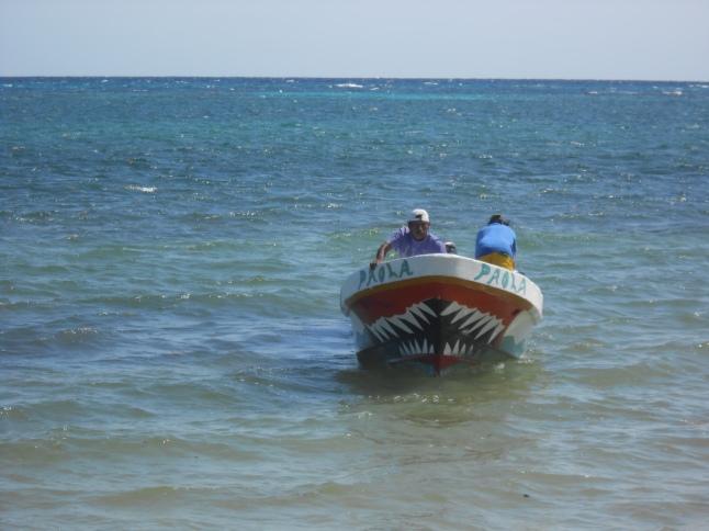 snorkeling trip captain huachos 016