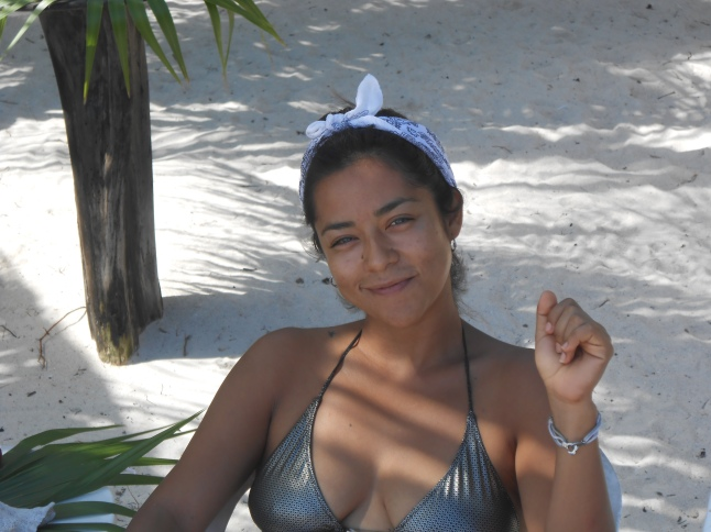 snorkeling trip captain huachos 017