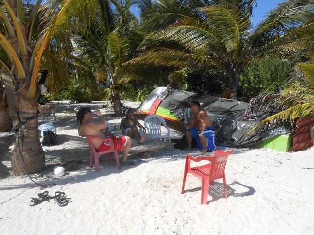 snorkeling trip captain huachos 019