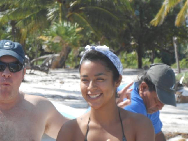 snorkeling trip captain huachos 029