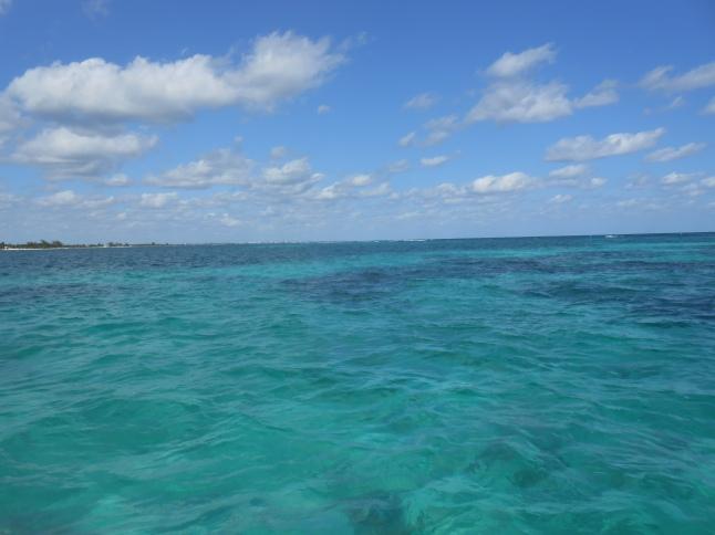snorkeling trip captain huachos 036