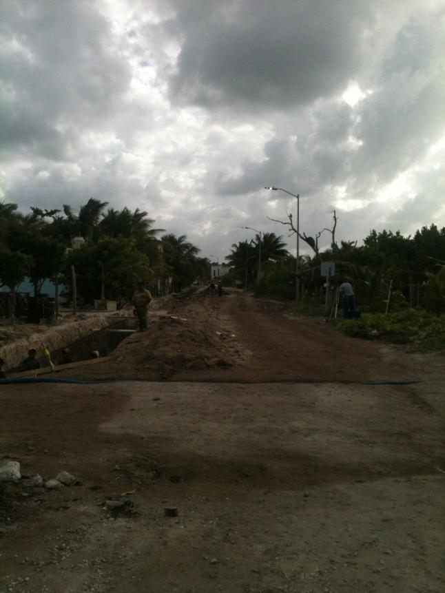 roadtrip 028