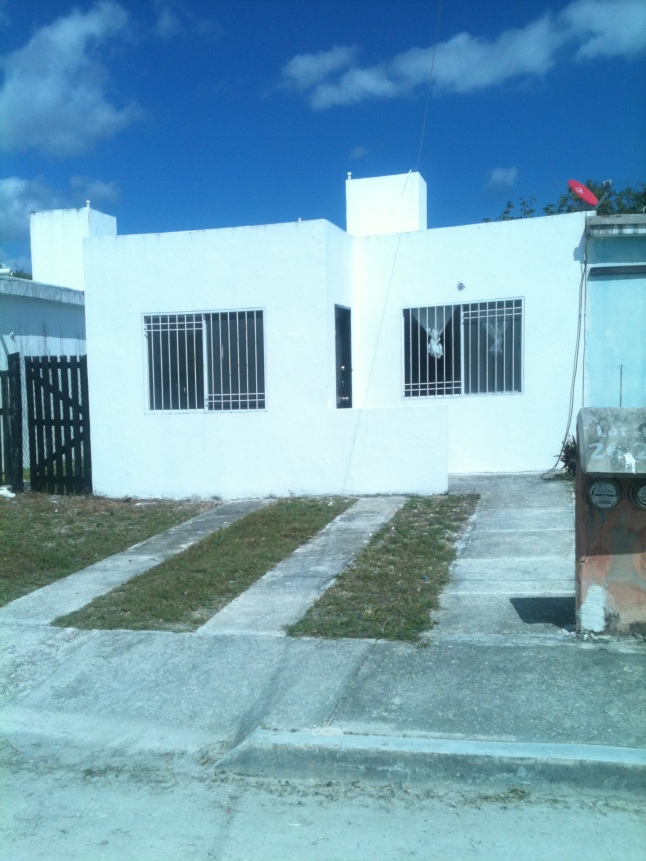 house and casitas 031