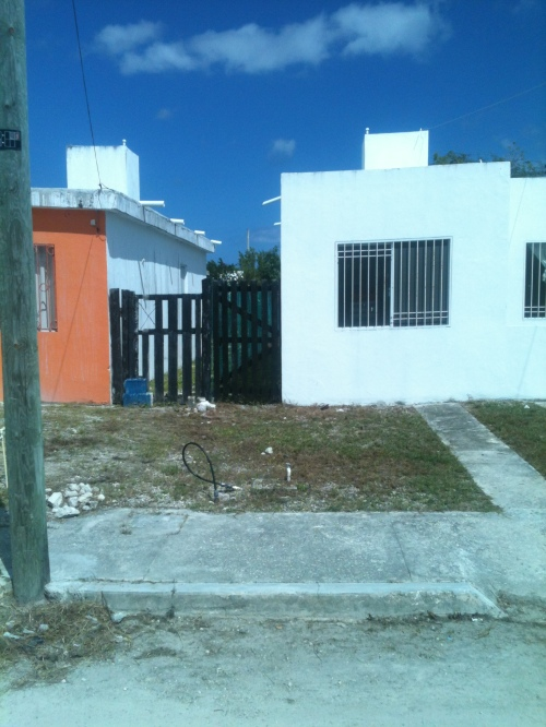 house and casitas 032