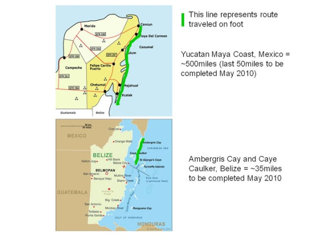 map.blog (1)