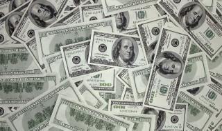 100_dollar_bills_wallpaper-normal-320x190
