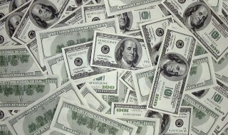 100_dollar_bills_wallpaper-normal-320x190