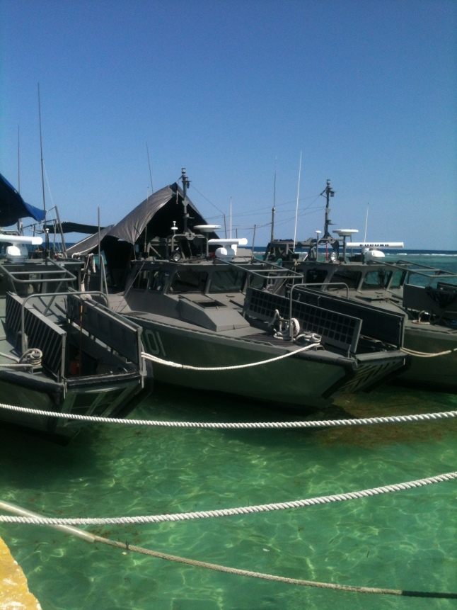 fishing gov cup may 2016 014