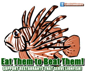 Restaurants-that-Serve-Lionfish-on-their-Menu-300x258