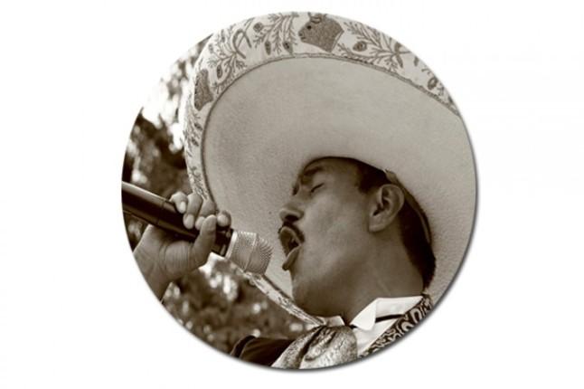 mariachi-W-675x450