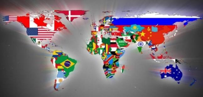 world-map-702x336