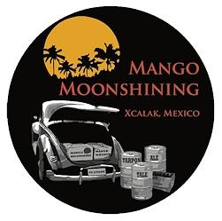 mango_moonshining_logo_251_249