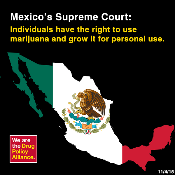 legal in mexico