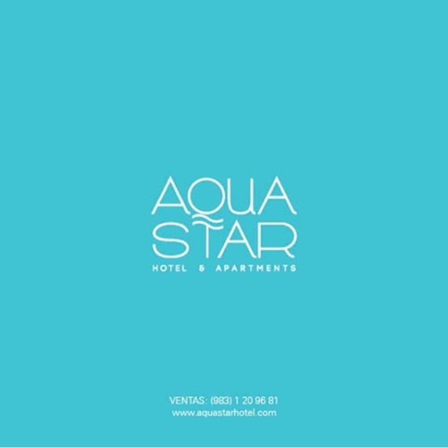 aqua star 2