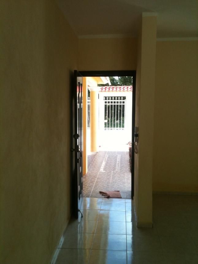 villa mia 012