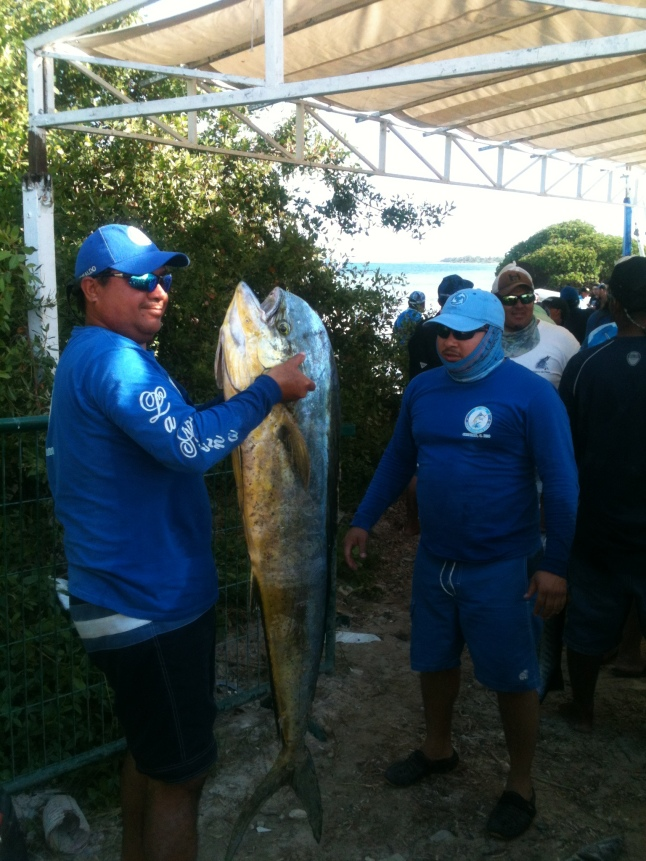 fishing gov cup may 2016 054