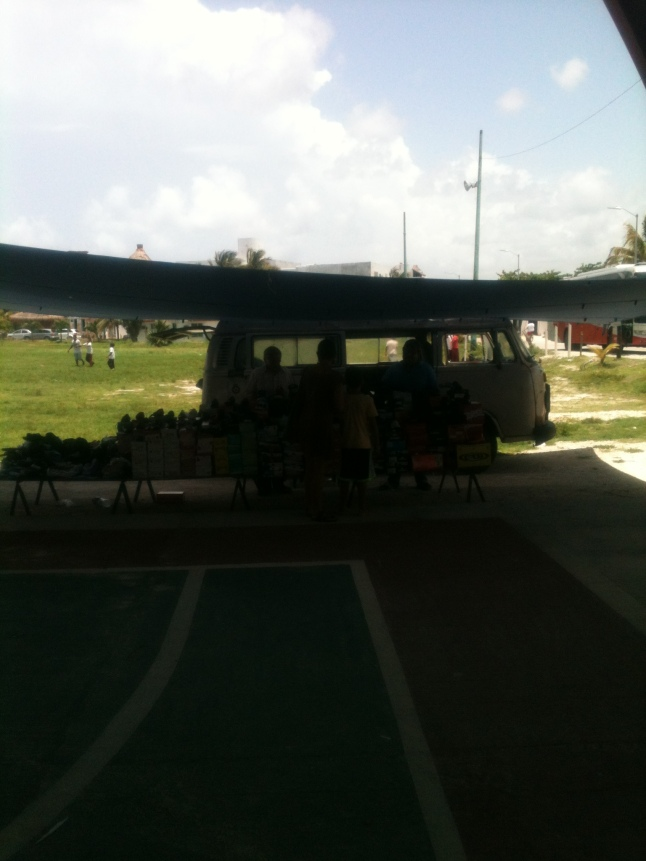 flea market 018