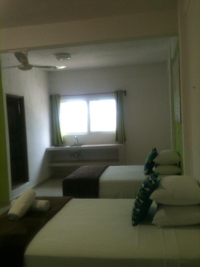 hotel don kike 008