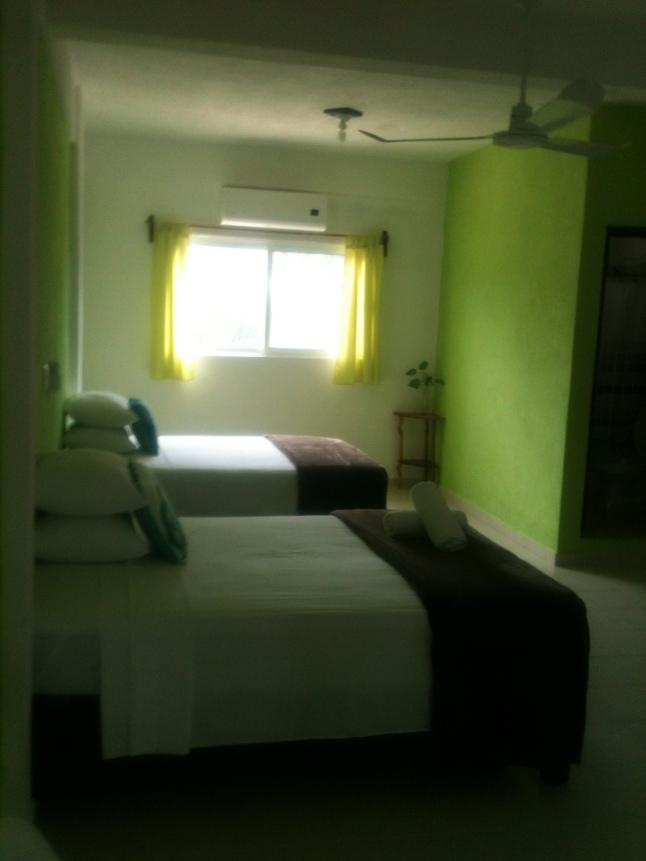 hotel don kike 011