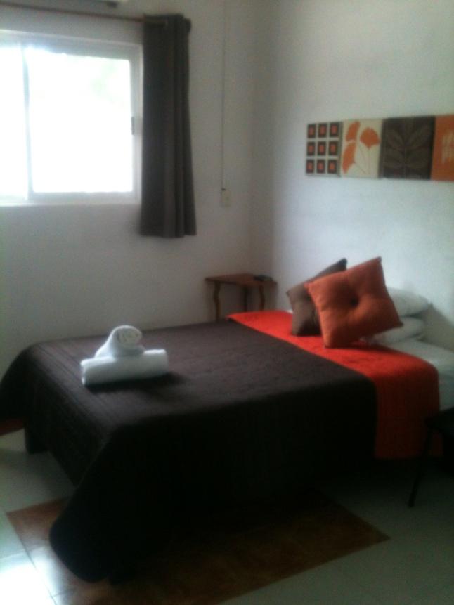 hotel don kike 013