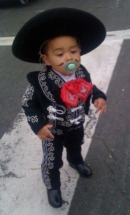 mexican-boy