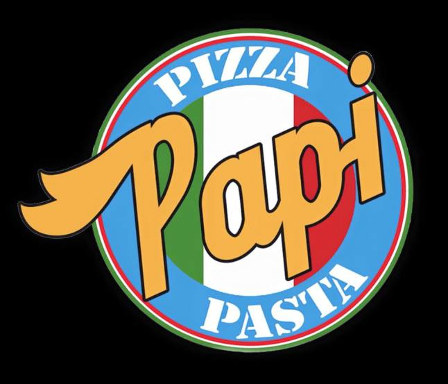 Pizza Papi in Mahahual now serving breakfast.