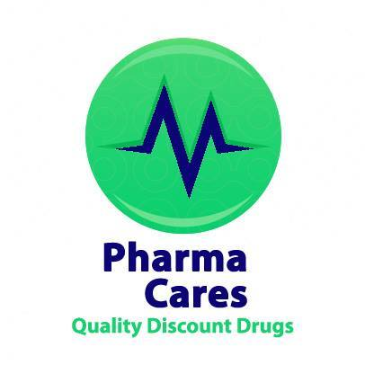 Pharma Cares in New Mahahual.