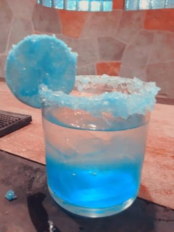 divino-drink-6