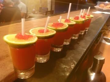divinos-drink-3