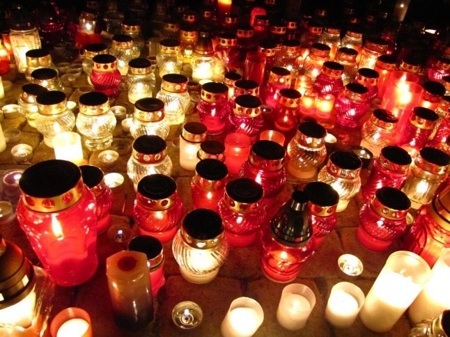 day-of-the-dead-candles