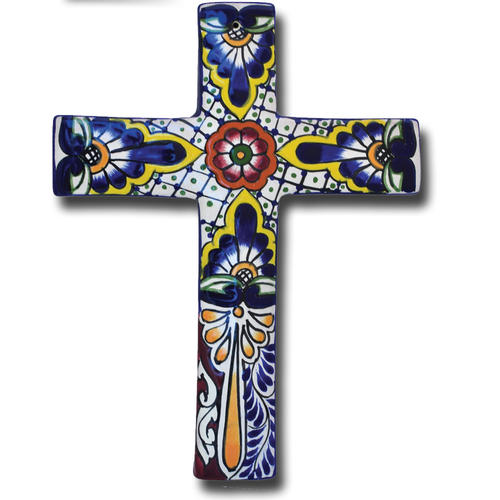 medium-talavera-cross-1858c